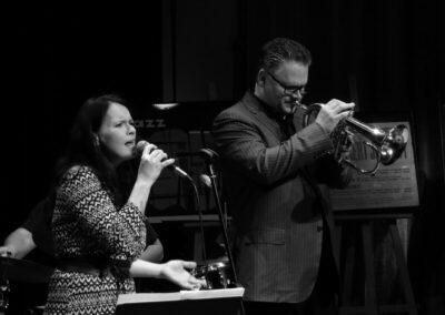 koncert seweryn krajewski smooth jazz